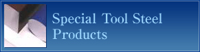 Special Tool Steel Products